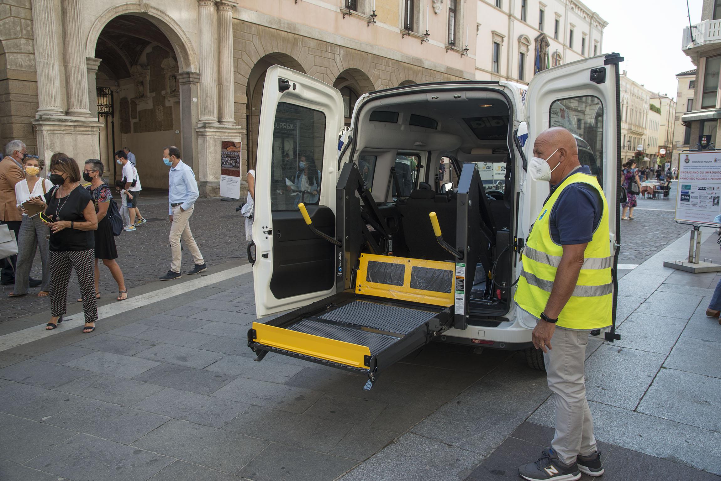 mobilità garantita 3