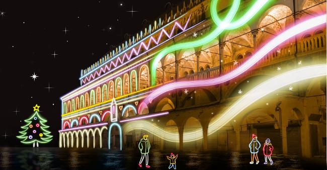2020 Natale a Padova una città di stelle 650
