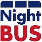 Night Bus app 140