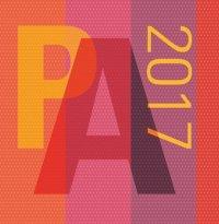 Mostra Padova 2017 Architettura PA