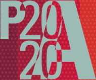 Mostra del workshop Padova Architettura 2020