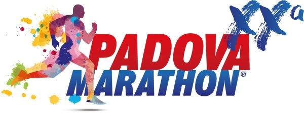 """Maratona """"Padova Marathon - S. Antonio 2019"""" 600x"""