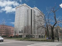 Ufficio Ztl Padova : Affitto padova uffici totalmente ristrutturato in affitto a