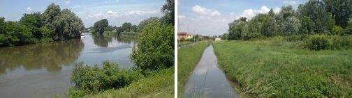 Parco del Basso Isonzo