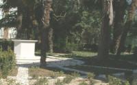 Parco dei Faggi 200x125