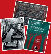 """Mostra """"Una storia nella storia: il Pci di Padova, 1921/1991"""" 200"""