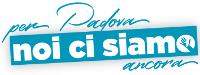 """Progetto """"Per Padova noi ci siamo, ancora"""""""