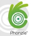 Phonzie app 140