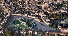 Prato della Valle 240