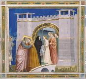 Proclamazione di Padova Urbs picta 175