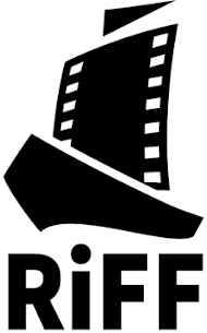 XIV River film festival