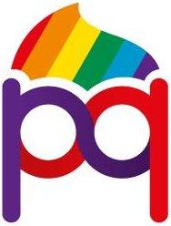 "Parata ""Padova Pride 2018"""