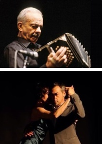 "Padova Tango Festival 2021 ""Libertango"" 2"