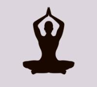 """Manifestazione """"Yoga porte aperte 2020"""""""