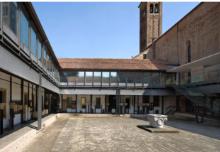 """Rassegna """"Musica al Museo"""""""