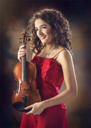 Concerto per Gauguin dell'Orchestra di Padova e del Veneto