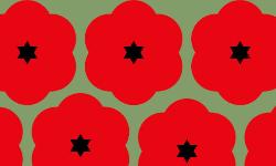 Spettacoli per la Giornata della Memoria