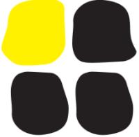 Bando Mac 2021 - Studi d'artista