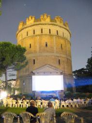 Cinemauno estate 2021