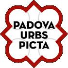App Padova Urbs picta 140 x 140