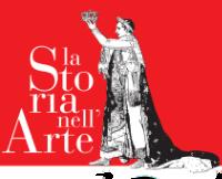 Lezioni di Storia al Teatro Verdi - anno 2019