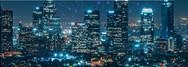 """Incontro """"Soft City per ripartire"""""""