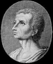 Tito Livio 180x da wikipedia