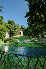 Parco Treves 152