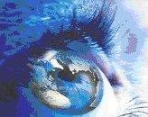 Giornata mondiale della vista 2016
