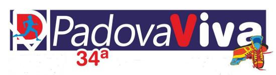 PadovaViva 2018 - 34^ edizione   immagine