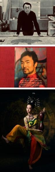 Capodanno cinese 2020 a cura dell'Assessorato alla cultura