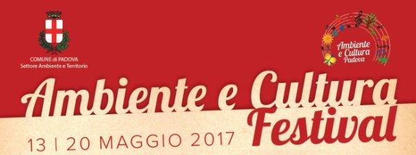 banner ACF 2017 Ambiente e Cultura Festival grande