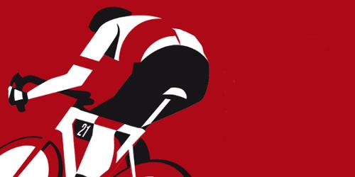 """Immagine Gara ciclistica """"Giro del Veneto"""""""