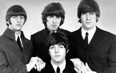 """""""Beatles memory 2019"""""""
