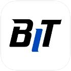 App Bit Mobility 140x140