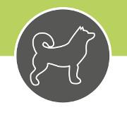 cane logo