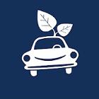 App Car sharing Padova 140