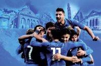 Campionato europeo di calcio Under 19