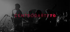 """Rassegna musicale """"Centrodarte70"""" 230"""