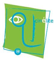 Logo Cinelite 2017