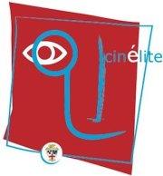 Logo Cinelite 2018