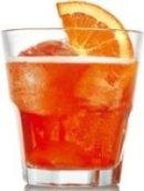Spritz alcolico aperitivo cocktail bere bicchiere cibo turismo