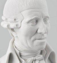 """Concerti d'estate """"Fattore H. Haydn&Friends"""""""
