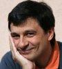 Dario Bressanini - Premio Galileo 2016