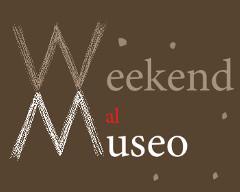 Weekend al museo 240
