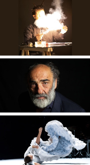 Teatro Verdi - Stagione teatrale 2019/2020 - 3