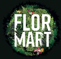 Flormart 2017