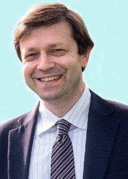 Berno - Amministrazione 2017/2022