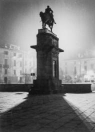 "Mostra ""Gino Santini - Fotografie 1937-1970"""