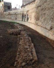 Arena Anfiteatro romano